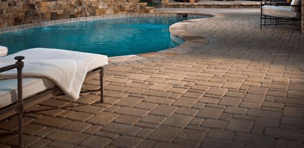 Simply natural pools in san tan valley az 85143 for Natural pools arizona
