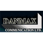 Danmax Communication Ltd