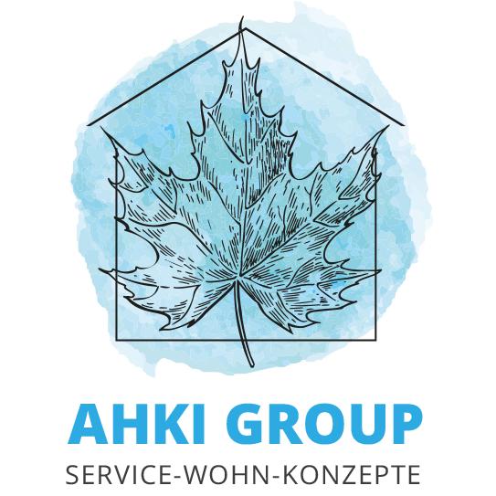 AHKI GmbH & Co. KG