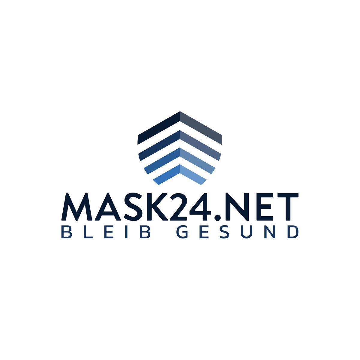 Bild zu Mask24 Trading GmbH in Köln