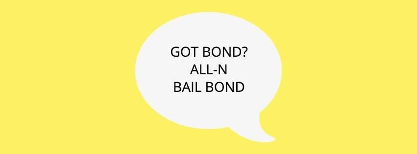 All N Bail Bonds