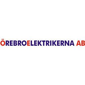 Örebro Elektrikerna AB