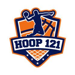 Hoop 121