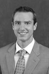 Edward Jones - Financial Advisor: Casey M Field - Fort Bragg, CA -