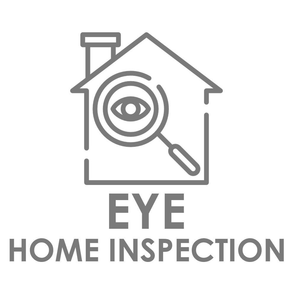 Eye Home Inspection