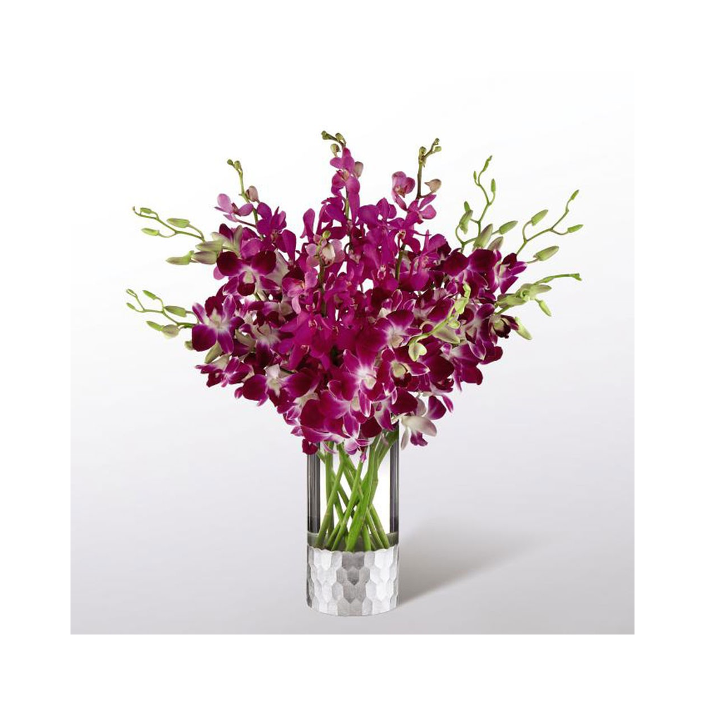Citywide Flower Plants Flowers Delivery NYC