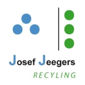 Bild zu Josef Jeegers Schrott- und Metallgroßhandel GmbH in Duisburg