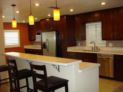 Https Www Chamberofcommerce Com Lake Worth Fl 47063223 411 Kitchen Cabinets Granite Of West Palm Beach