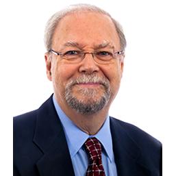 Dr. J. Kevin Drury, MD