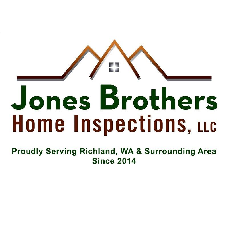 Jones Brothers Home Inspections, LLC - Richland, WA - Home Inspectors