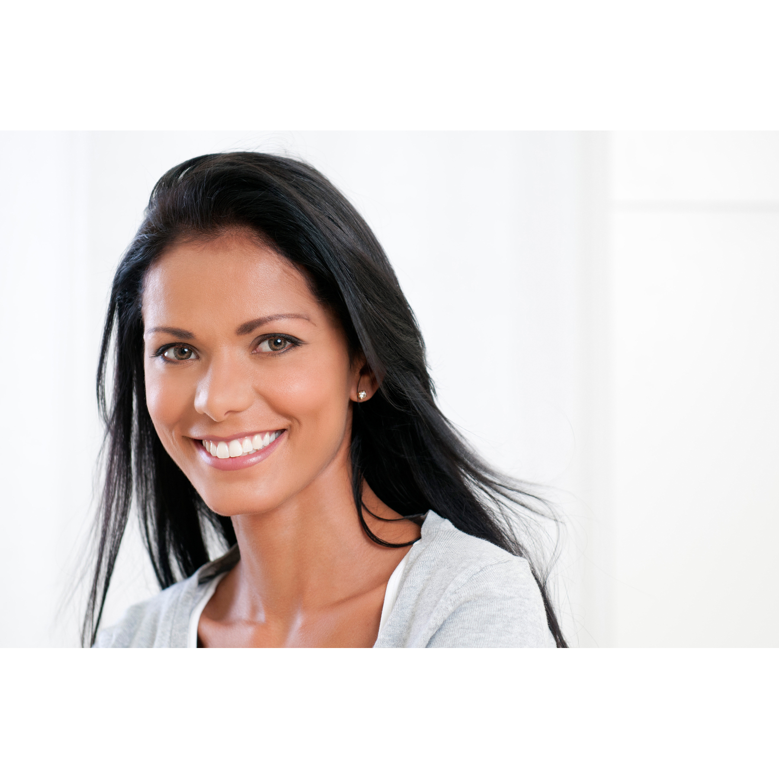 The Center for Plastic Surgery Northern Michigan