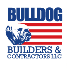 Bulldog Builders & Contractors
