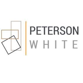 Peterson White, LLP