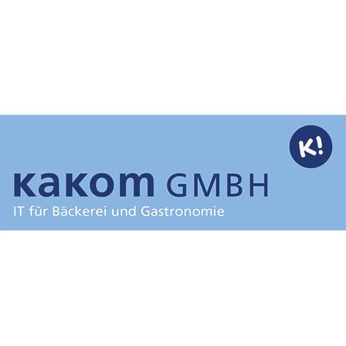 Bild zu KAKOM GmbH in Bremen