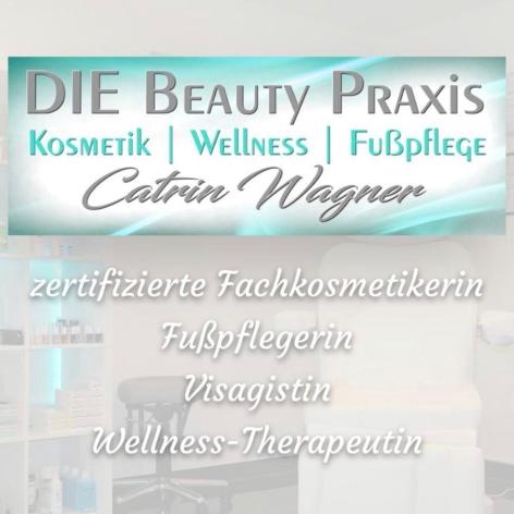 Bild zu Beautypraxis Wagner in Bochum