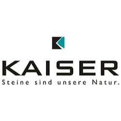 Bild zu Kaiser & Co. Natursteine GmbH in Mühlheim am Main
