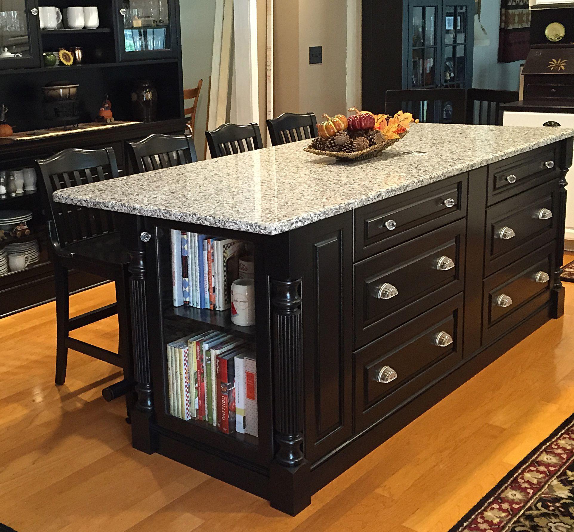 Grady Cabinet Works Inc