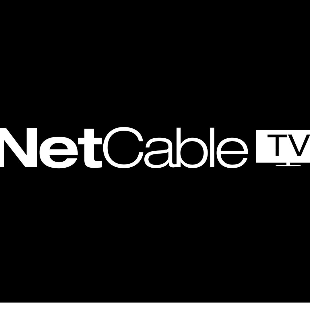 NetCableTV