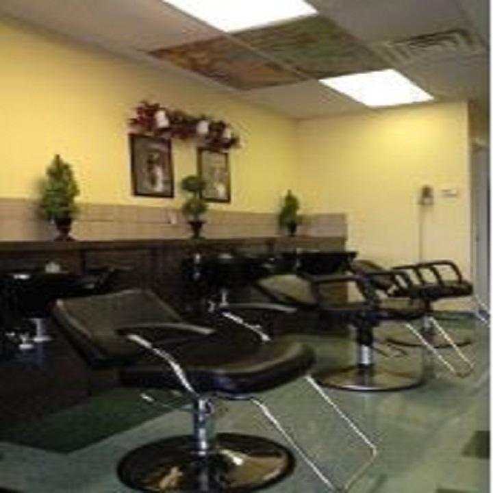C K S Hair Port Ltd Lewes Delaware De Localdatabase Com