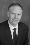 Edward Jones - Financial Advisor: Jim Redwine image 0