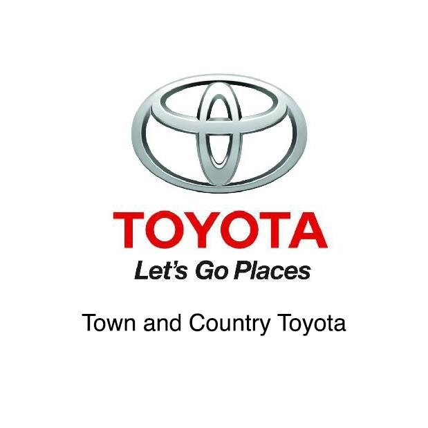 town and country toyota in charlotte nc 28273. Black Bedroom Furniture Sets. Home Design Ideas