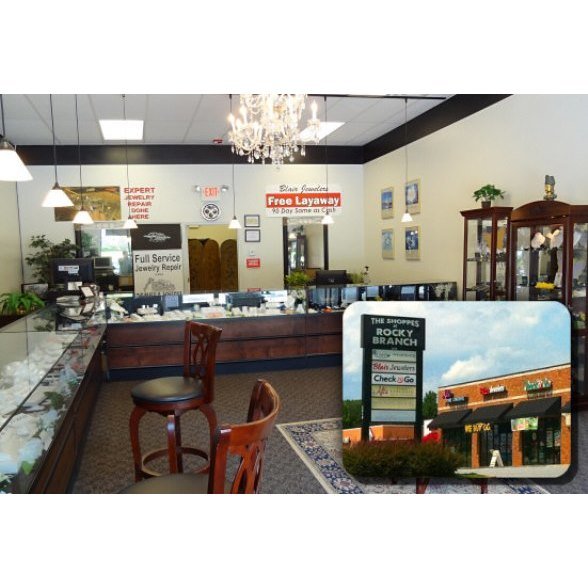 Boiling Springs Heating And Air
