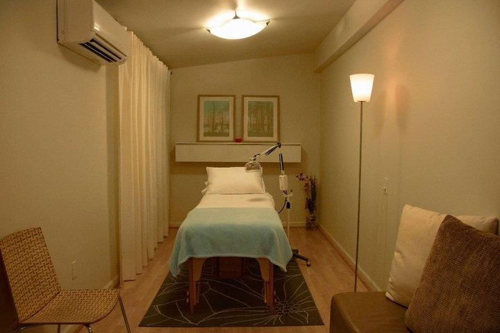 Thrive Wellness Center Fort Lauderdale Florida Fl