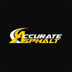 Accurate Asphalt