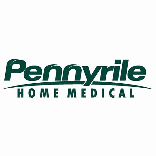 Pennyrile Home Medical