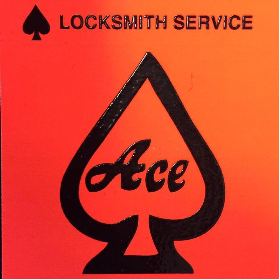 ACE Locksmith Services