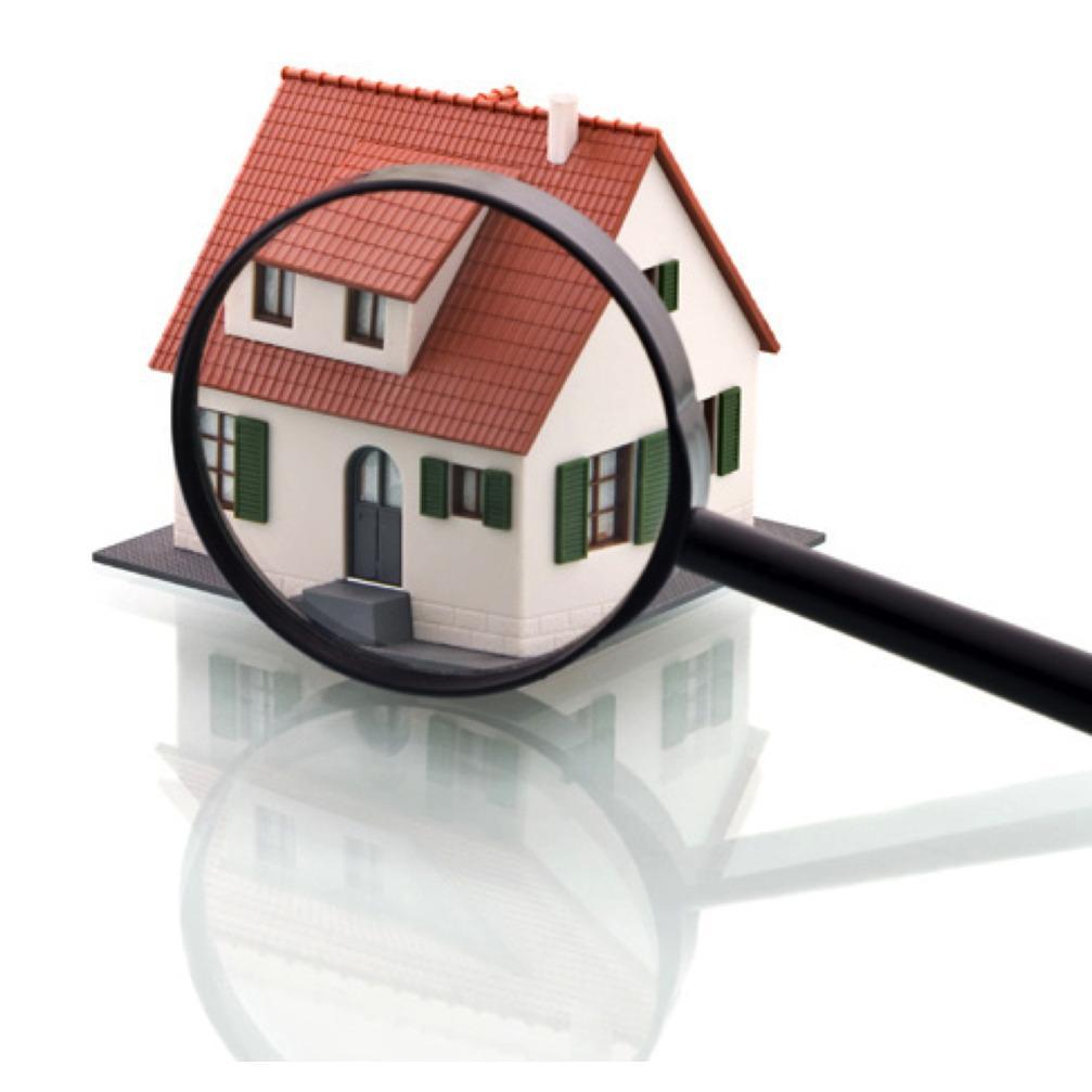 Sound Structure Home Inspection, LLC - Marietta, GA - Home Inspectors