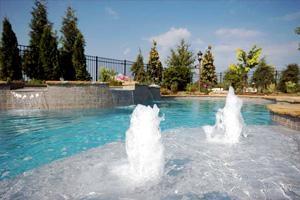 Sunset Pools & Spas image 6