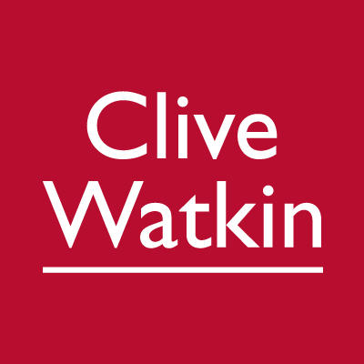 Clive Watkin - Willaston, Cheshire CH64 2TL - 01513 211679 | ShowMeLocal.com