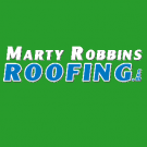Marty Robbins Roofing Co.