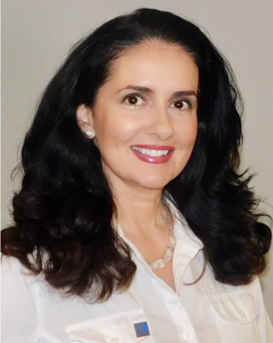 Lydia Moldovanu, Realtor, United Realty Group