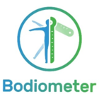 Bodiometer