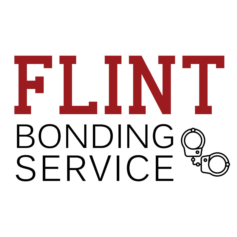 Flint Bonding Service