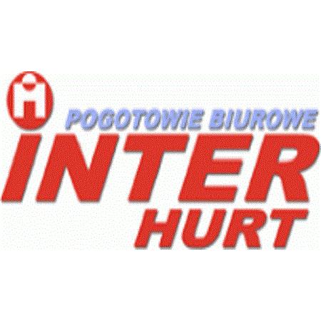 Interhurt Sp. z o.o.
