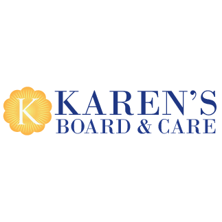 Karen's Board and Care