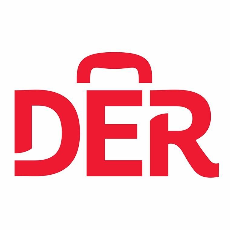 DER Deutsches Reisebüro in Nürnberg