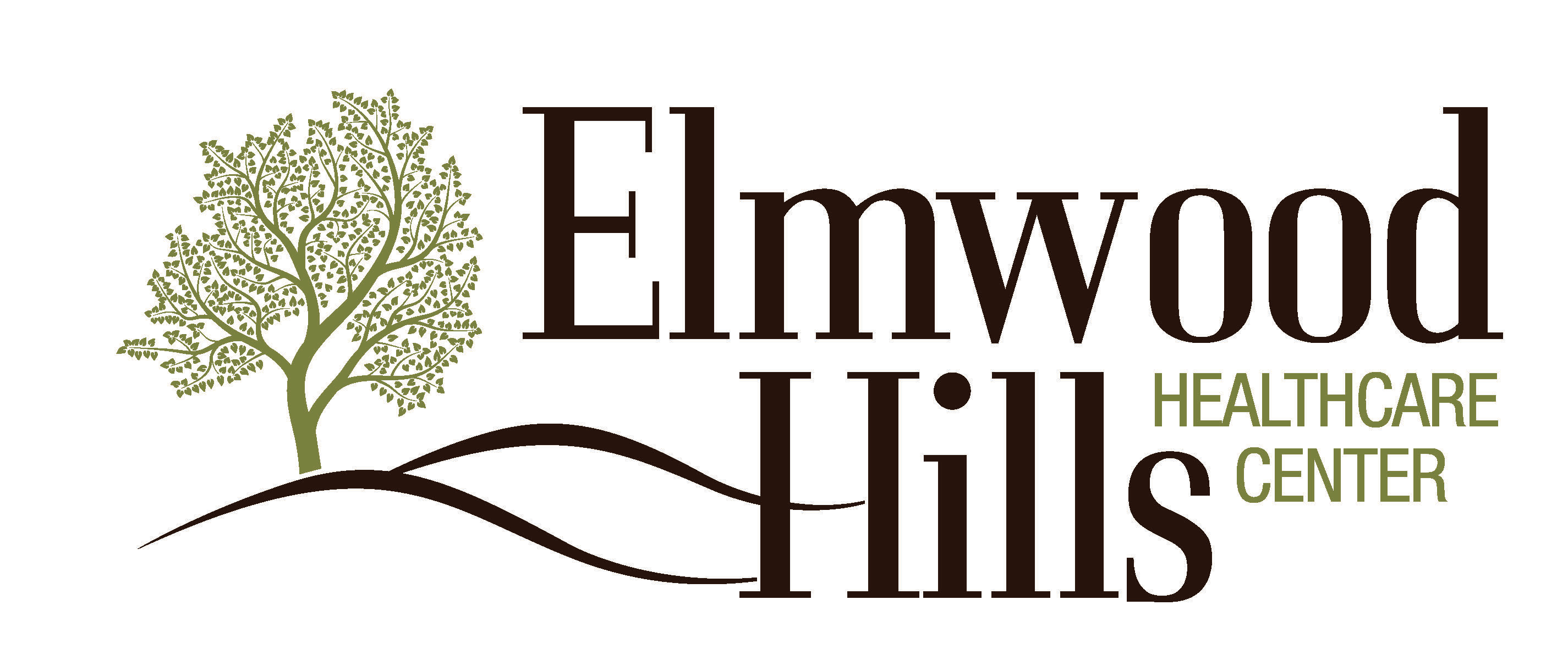 Elmwood Hills Health Care Center
