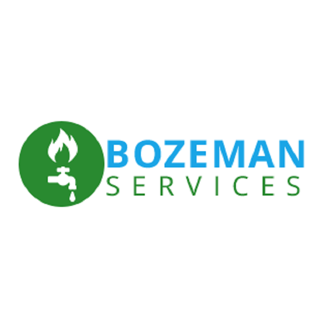 Bozeman Services