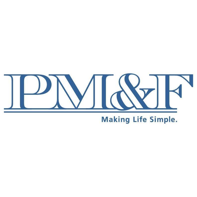 Pursley McNamara & Flint PLLC