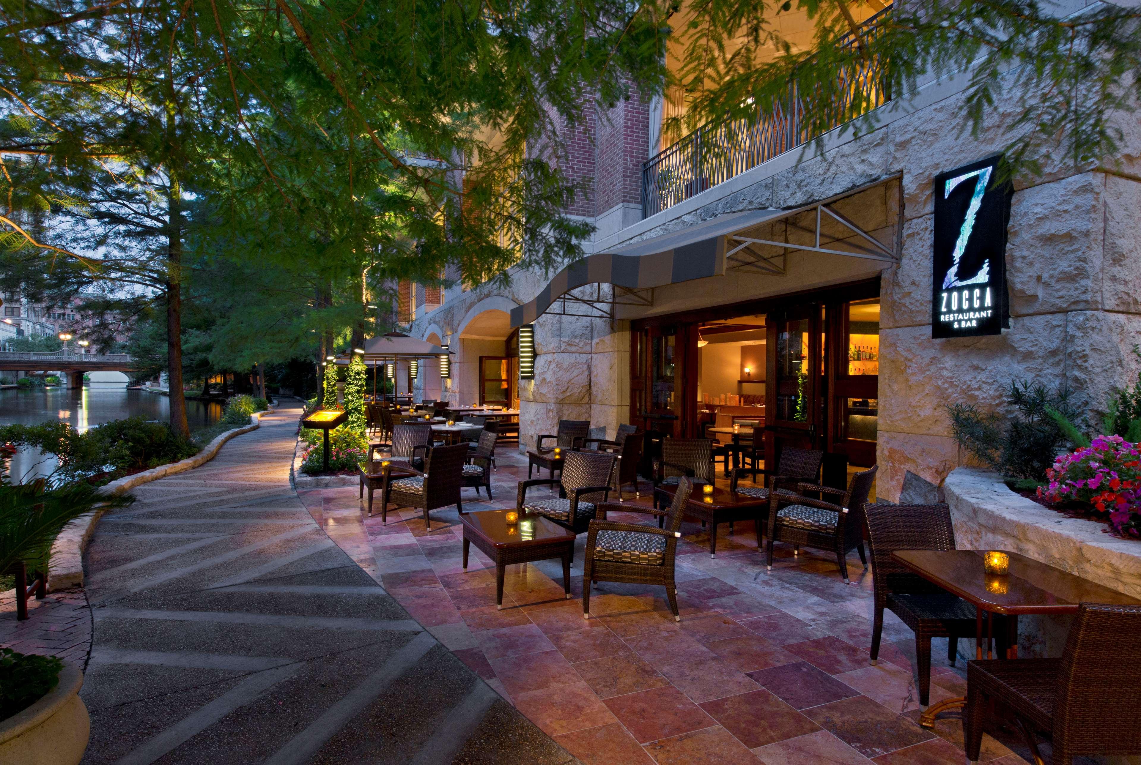 Hotels Near Western Ave Albany Ny