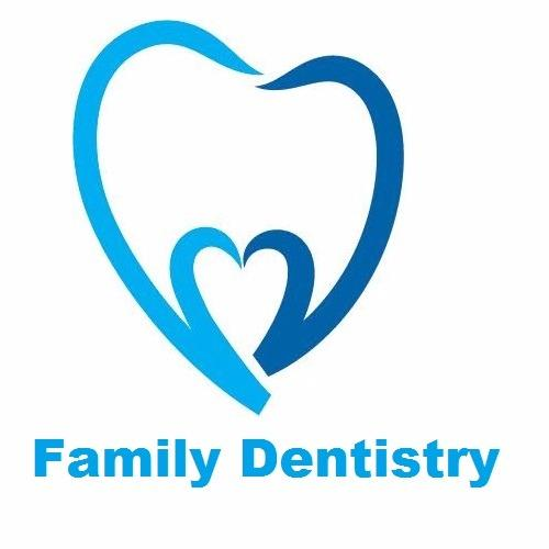 Family Dentistry: Larry C. Hargreaves, DDS, PA & Associates