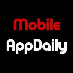 Mobileappdaily - WOODSTOCK, MD - Telecommunications Services