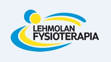 Lehmolan Fysioterapia Oy