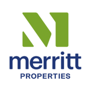 Merritt Properties - Columbia Corporate Park 4