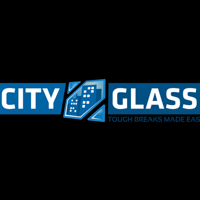 City Glass - Spokane, WA - Furniture Stores