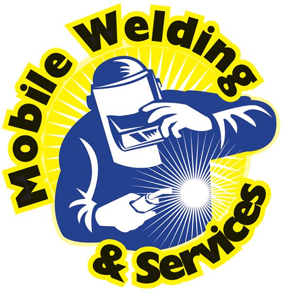 MDG Welding Company